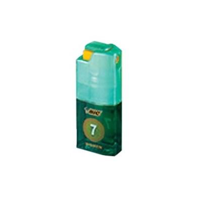 Bic Perfume No. 7 аромат