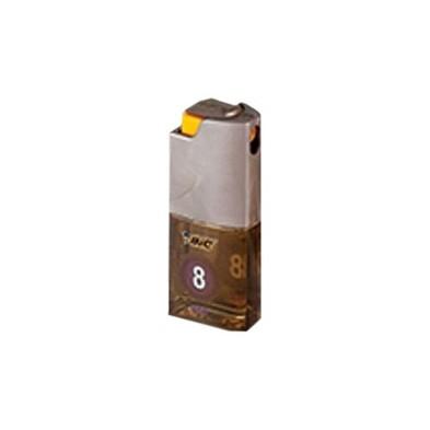 Bic Perfume No. 8 аромат