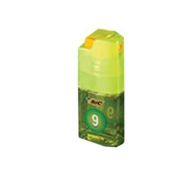 Bic Perfume No. 9 аромат