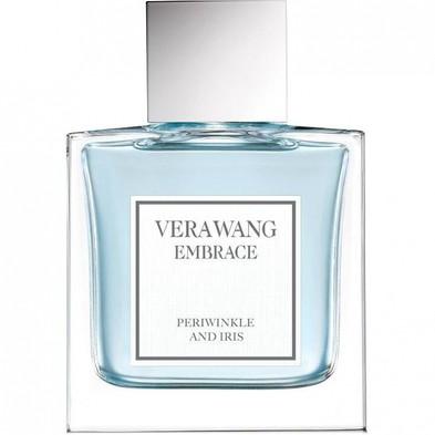 Vera Wang Embrace Periwinkle and Iris аромат