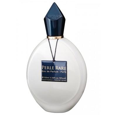 Panouge Perle Rare аромат