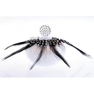 perles de lalique 2006. Black Bedroom Furniture Sets. Home Design Ideas
