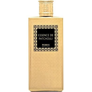 Perris Monte Carlo Essence De Patchouli аромат