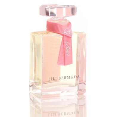Lili Bermuda Petals аромат