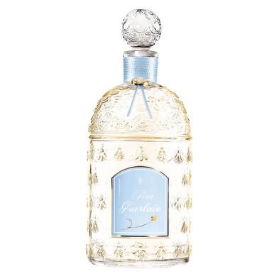 Petit Guerlain 2014 аромат