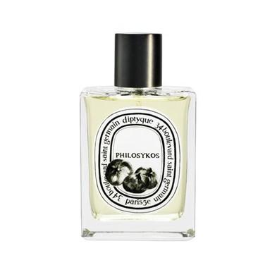 Diptyque Philosykos аромат