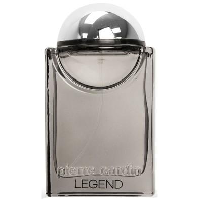 Pierre Cardin Legend аромат