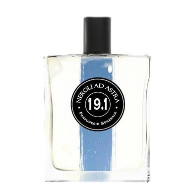 Pierre Guillaume: Parfumerie Generale 19.1 Néroli Ad Astra аромат