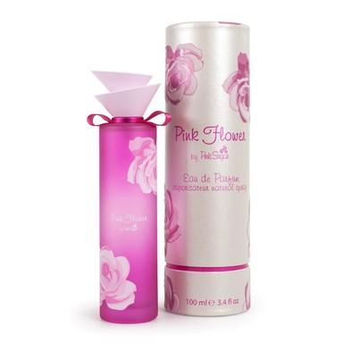 Aquolina Pink Flower by Pink Sugar аромат