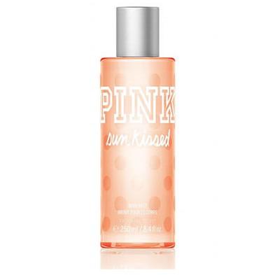 Victoria's Secret Pink Sun Kissed аромат