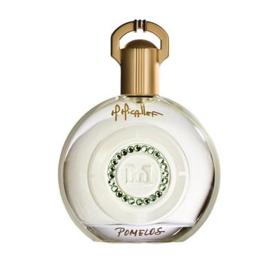 M. Micallef Pomelos аромат