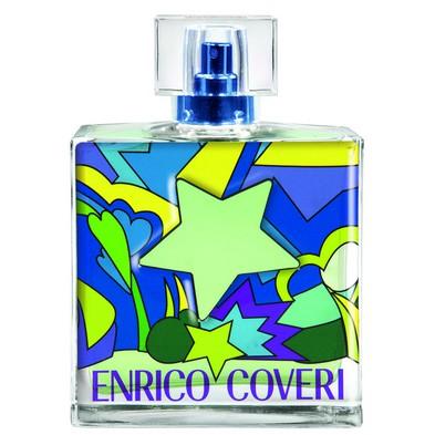 Enrico Coveri Pop Heart for Him аромат