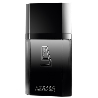 Azzaro Pour Homme Night Time аромат