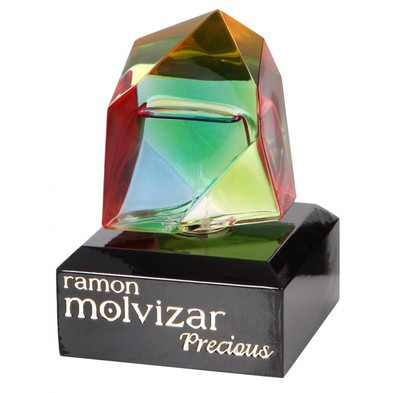 Ramon Molvizar Precious аромат