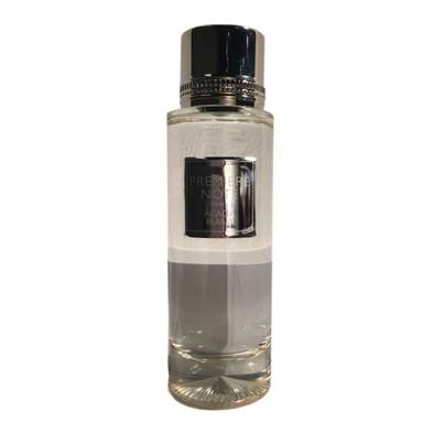 Premiere Note Acacia Blanc аромат