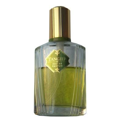 Prince Matchabelli Tangier аромат