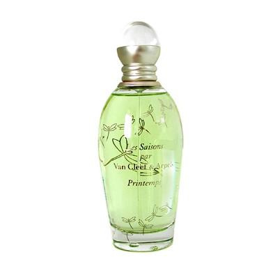 Van Cleef & Arpels Printemps аромат