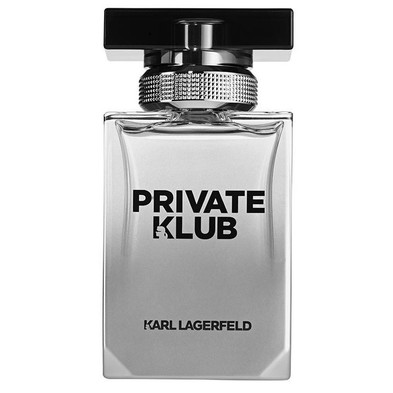 Karl Lagerfeld Private Klub for Men аромат