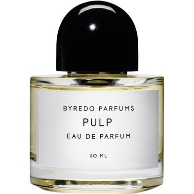 Byredo Pulp аромат