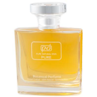 Pure Natural Diva Pure аромат