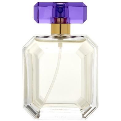 Celine Dion Pure Brilliance аромат