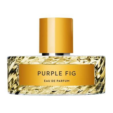 Vilhelm Parfumerie Purple Fig аромат