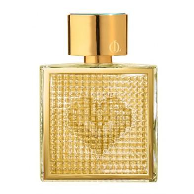 Queen Latifah Queen Of Hearts аромат