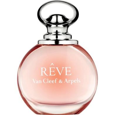 Van Cleef & Arpels Rêve аромат