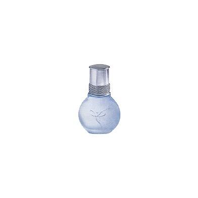 Gloria Vanderbilt Rêverie Pure аромат