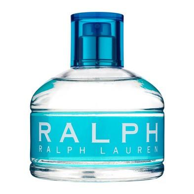 Ralph Lauren Ralph аромат