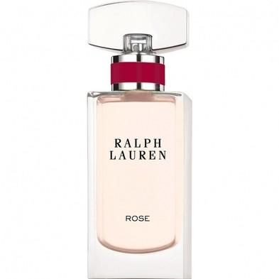 Ralph Lauren A Legacy Of English Elegance Rose аромат