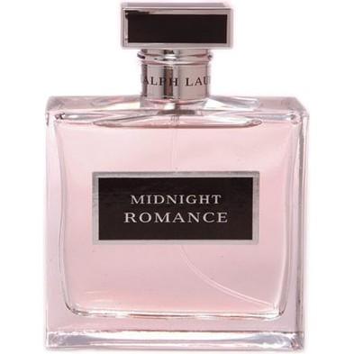 Ralph Lauren Midnight Romance аромат
