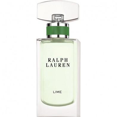 Ralph Lauren Riviera Dream - Lime аромат