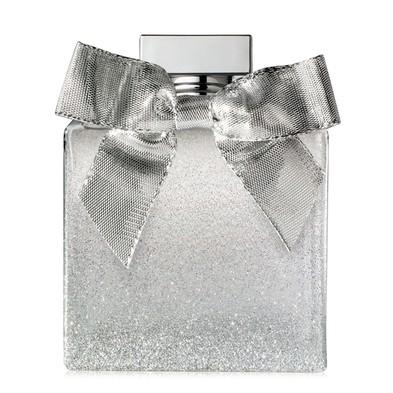Ralph Lauren Romance Holiday Limited Edition аромат