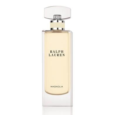 Ralph Lauren Song Of America - Magnolia аромат