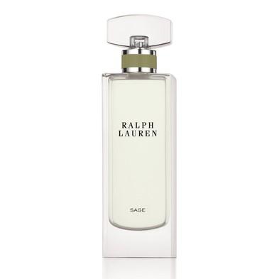 Ralph Lauren Song Of America - Sage аромат