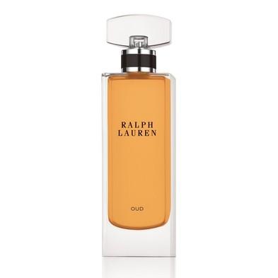 Ralph Lauren Treasures Of Safari - Oud аромат