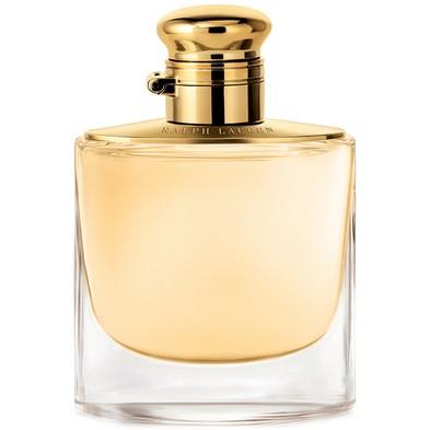 Ralph Lauren Woman аромат