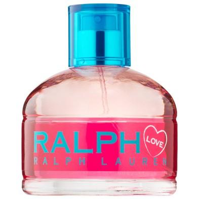 Ralph Lauren Ralph Love аромат