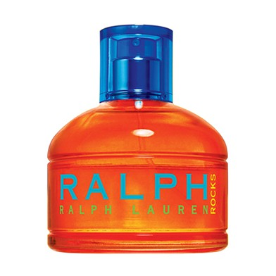 Ralph Lauren Ralph Rocks аромат