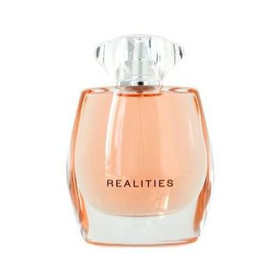 Liz Claiborne Realities (2004) аромат