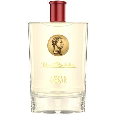 Renato Balestra Caesar аромат