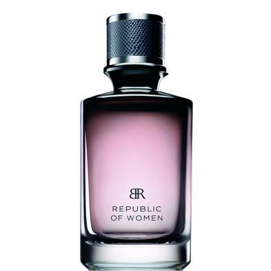 Banana Republic Republic Of Women аромат