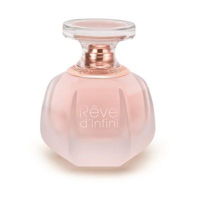 Lalique Rеve d'Infini аромат