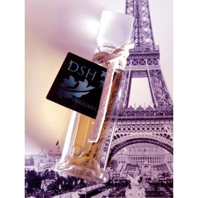 DSH Perfumes Reveries de Paris аромат