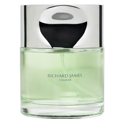Richard James Cologne аромат