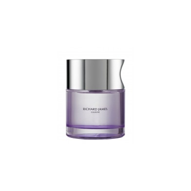 Richard James Cologne Lavender аромат