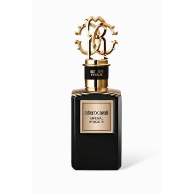 Roberto Cavalli Imperial Hyacinth аромат