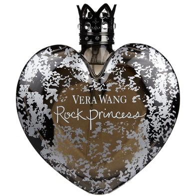 Vera Wang Rock Princess аромат