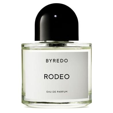 Byredo Rodeo аромат